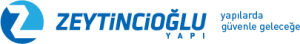 zeytincioglu-yapi-logo