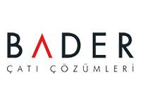 Bader Kiremit
