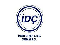 İDÇ - İzmir Demir Çelik Sanayi
