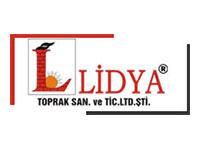 Lidya Tuğla