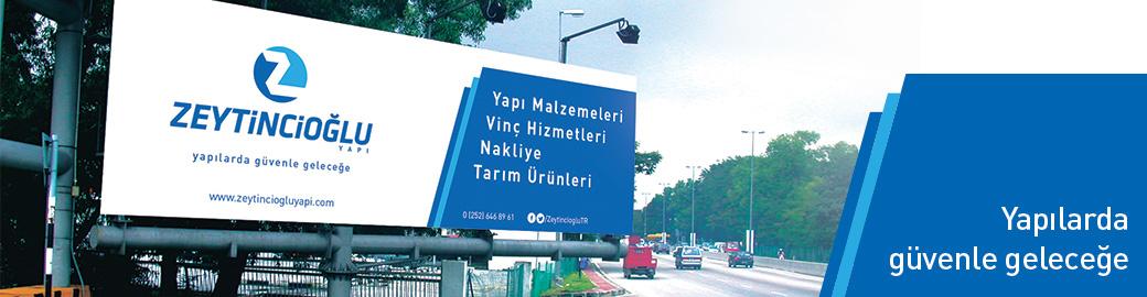 zeytincioglu_fethiye_yapi_insaat_banner